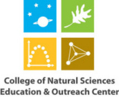 College of Natural Sciences Education & Outreach Center