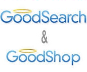 GoodSearch & GoodShop